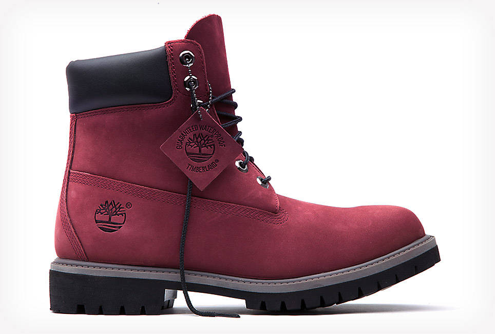 Buy Timberland Boots Vancouver
