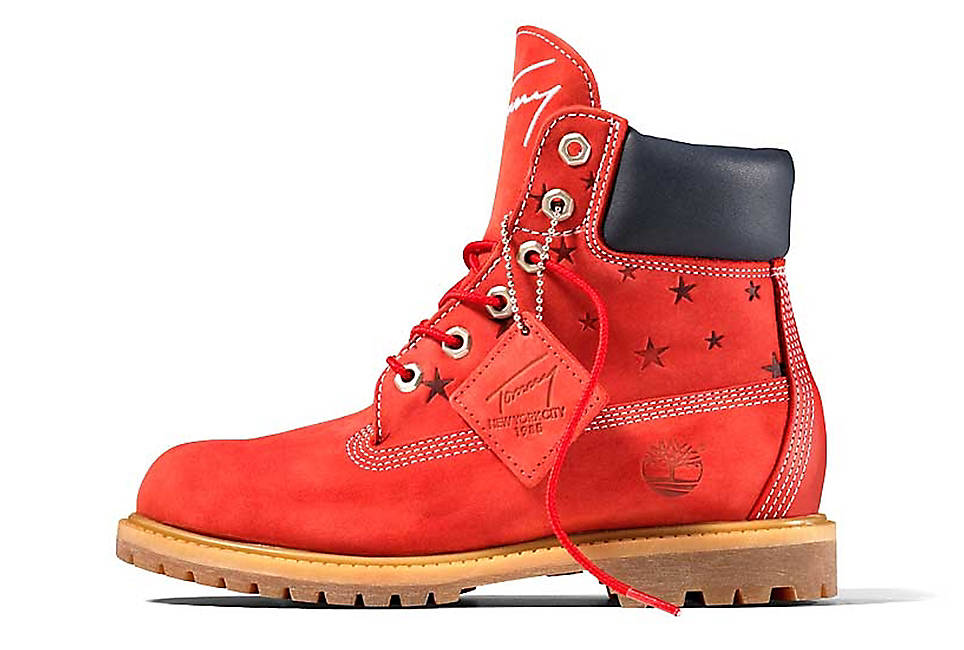 www.timberlands