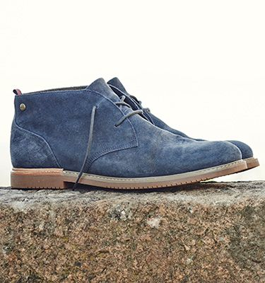 timberland earthkeepers mens shoes