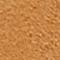 Wheat Nubuck