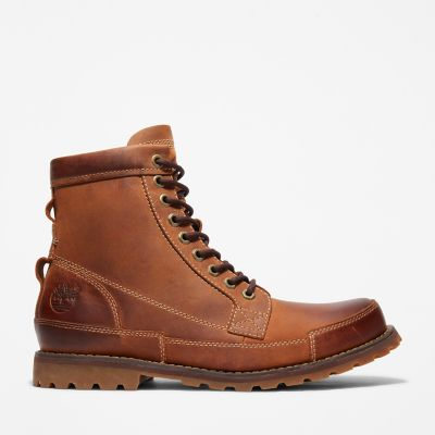 timberland earthkeeper boots