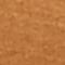 Rust Nubuck
