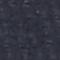 Dark Grey/Green Synthetic