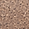 Brown Oiled Nubuck