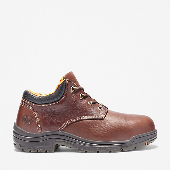 Menu0026#39;s Timberland PROu00ae TiTANu00ae Alloy Toe Work Shoes | Shop At Timberland