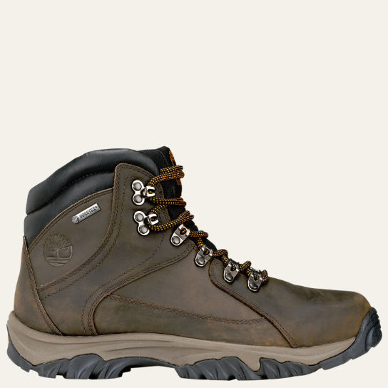 timberland outdoor boots