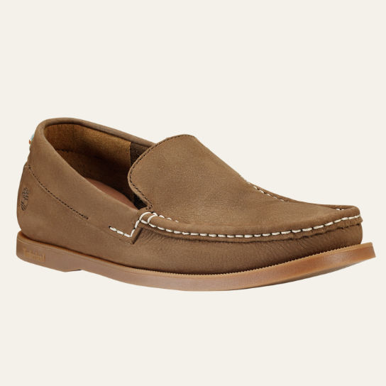 Timberlands Mens Earthkeepers Men's Timberland® Heritage