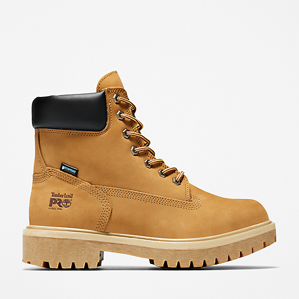 Timberlands Mens uk Men's Timberland Pro® Direct