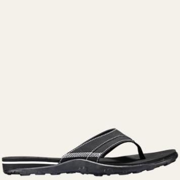 Mens Leather Sandals Amp Fisherman Sandals Timberland Com