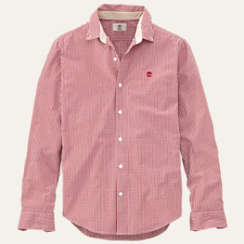 timberland mens shirts