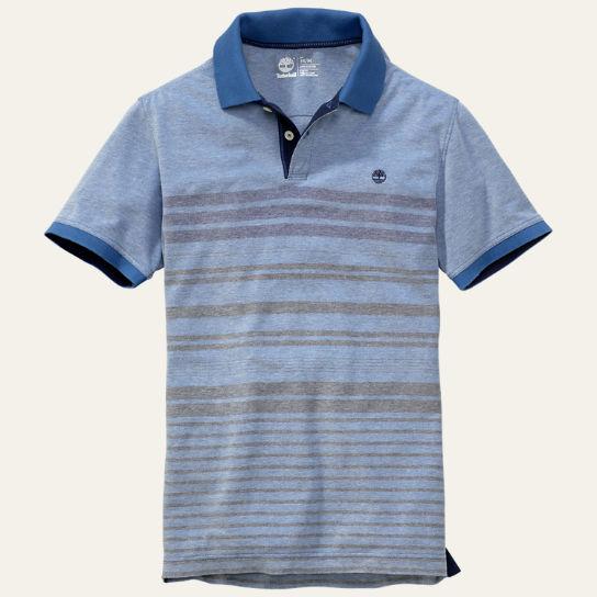 timberland polo shirts