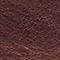 Burnished Dark Brown