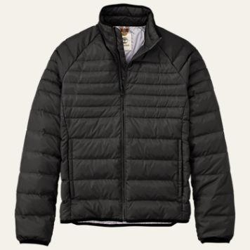 timberland earthkeepers jacket