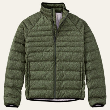 ziqc3rfn outlet timberland mens clothing