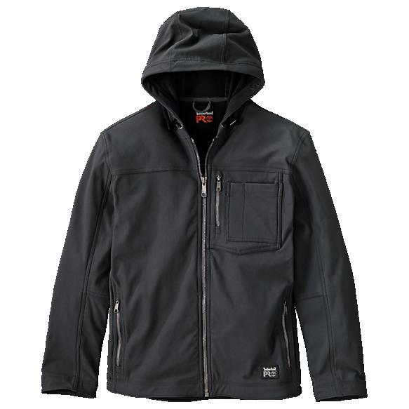 timberland pro jacket