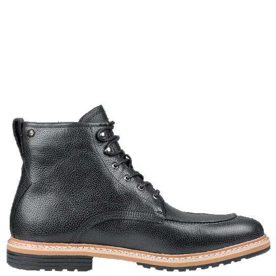 Men's West Haven 6-Inch Waterproof Boots