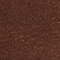 Dark Brown/Green