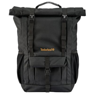 Crofton 24-Liter Waterproof Backpack