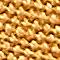 Wheat Canvas