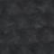 Grey Ripstop Nylon/Orange