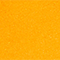 PRO? Orange