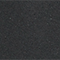 Jet Black/Grey