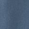 Dark Indigo Blue