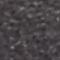 Dark Grey Nubuck
