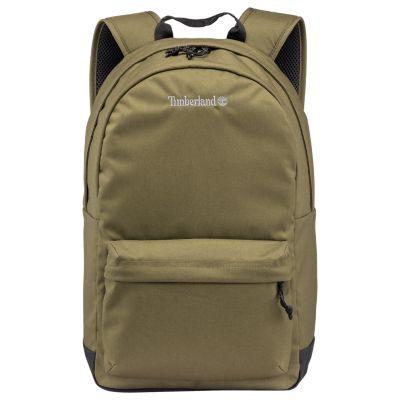 Crofton 22-Liter Water-Resistant Backpack