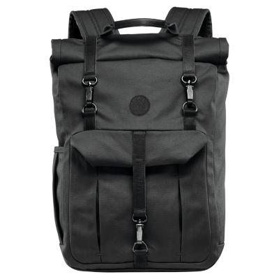 Walnut Hill 24-Liter Waterproof Roll-Top Backpack