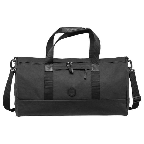 8616df3e590 Walnut Hill Water-Resistant Duffle Bag (Backpacks) photo