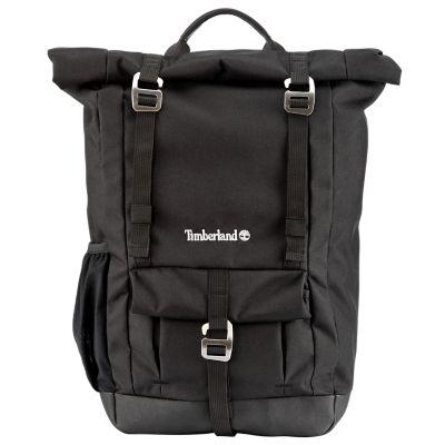 Keele Ridge Tectuffand#174; Waterproof Backpack