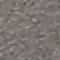 Medium Grey Nubuck
