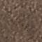 Brown Coffee Full-Grain