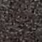 Dark Brown Full-Grain