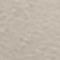 Taupe Nubuck