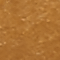 Wheat Leather