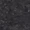 Black Leather/Mesh