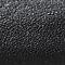 Black Full-Grain
