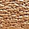 Rust Full-Grain