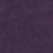 Dark Purple Nubuck