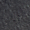 Dark Grey Full-Grain