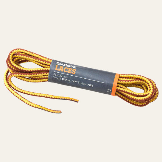 Timberland Laces