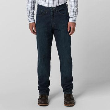timberland pro pants