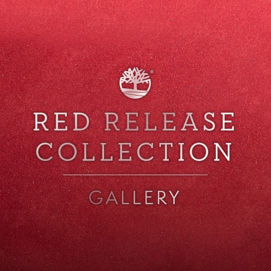 Red Release Image Gallery