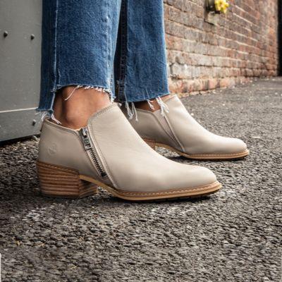 zapatos skechers mujer baratos zona sur adrogue
