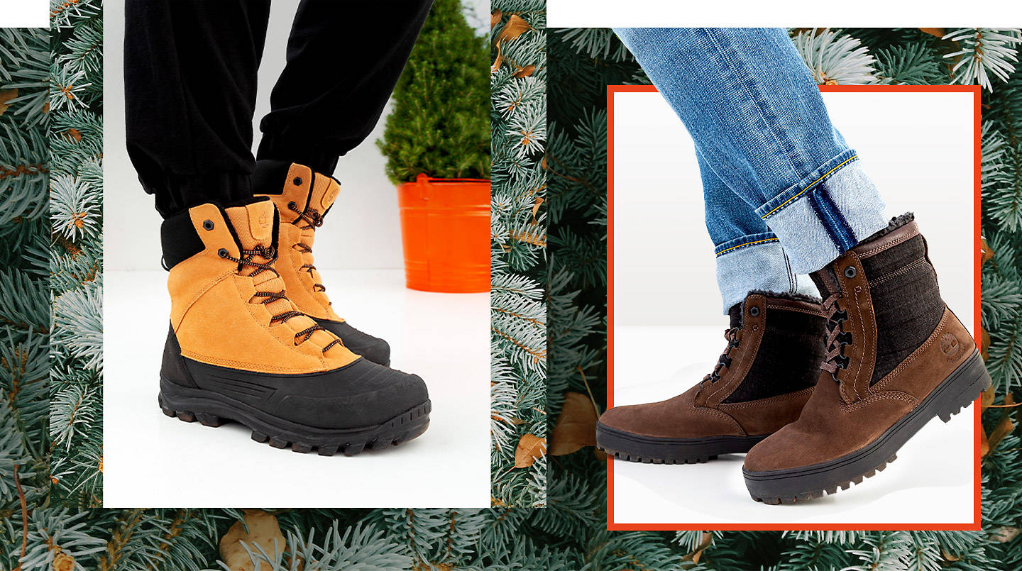Asistencia Calle estoy sediento  Timberland Boots, Shoes, Clothing & Accessories | Timberland.ca