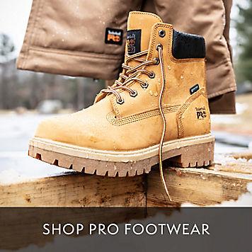 Shop PRO Clothing