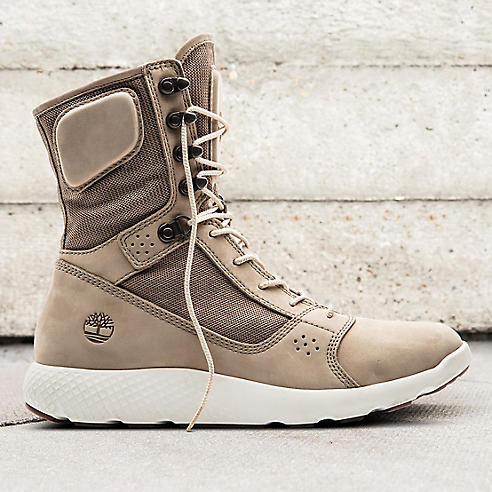 timberland new york prix