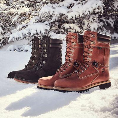 8314b0dd48ea8 Winter Extreme Super Boots